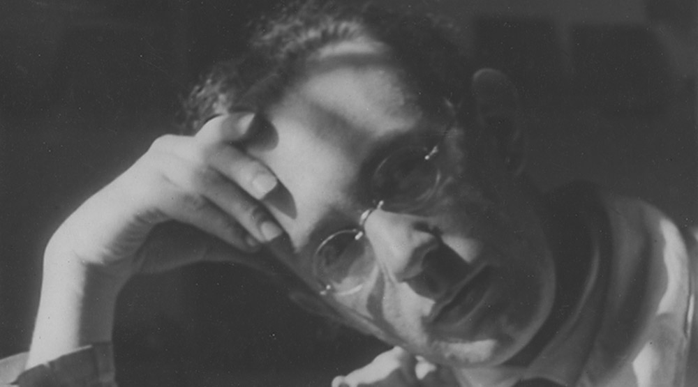 Alfred Ehrhardt in Gandersheim, 1924-29