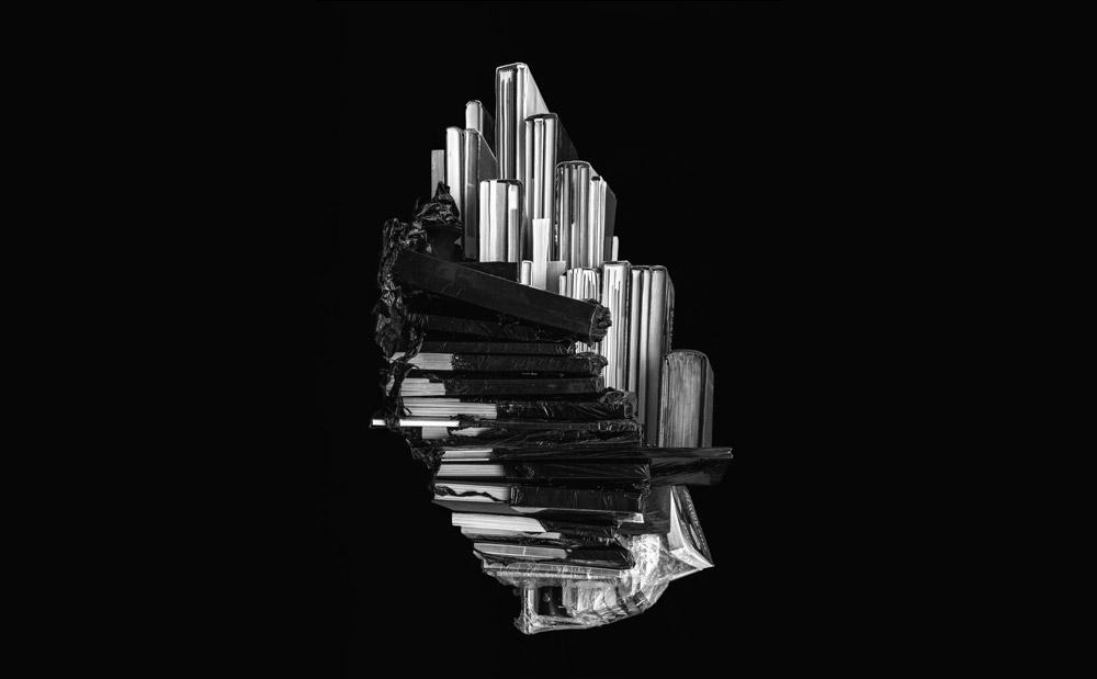Isabelle Le Minh: After Alfred Ehrhardt – Cristal réel